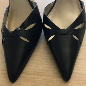 Aldo Shoes - Aldo Super Pointy Heels